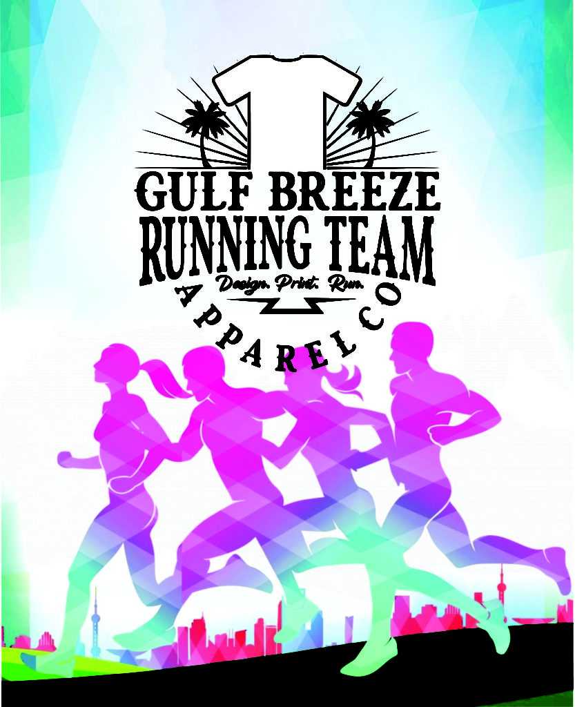 Gb Run Club